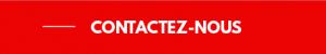 A propos Alerte Punaise Montréal
