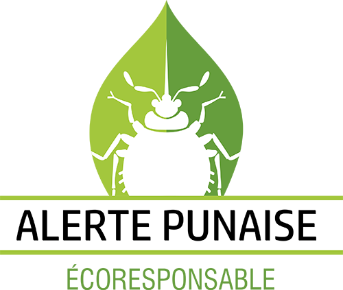 Alerte Punaise Logo
