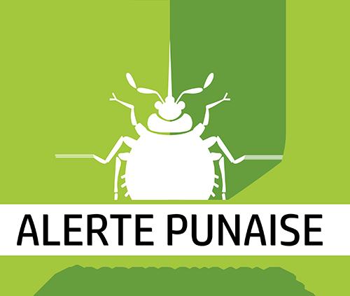 Alerte Logo